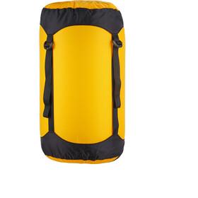 Sea to Summit Ultra-Sil Borsa di compressione M, giallo